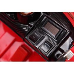 Clássico conversível Roadster 6v controle remoto barato baratos esgotado