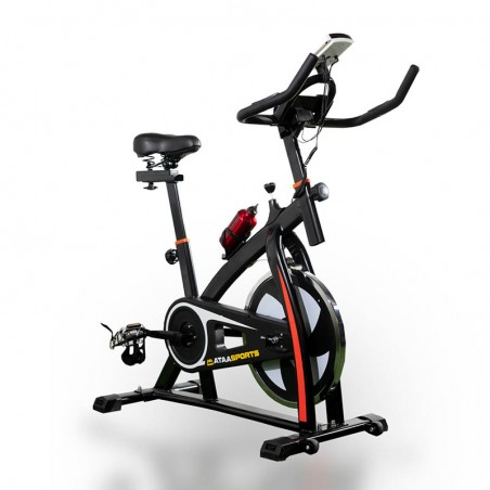 ATAA Power 50 - Bicicleta de Spinning