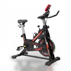 ATAA Power 100 - Bicicleta de spinning