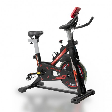 Bicicleta giratória ATAA Power 100