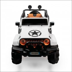 ATAA BIGFOOT 4X4