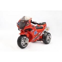 Super Sport Bike 6v moto eléctrica para niños CochesEléctricosNiños Agotados