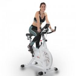 RECONDICIONADO Bicicleta giratória ATAA Power 300