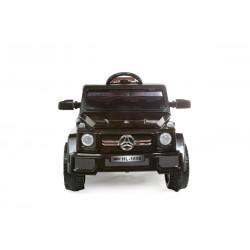 Mercedes G-Wagon Style 12v carros eletricos crianças Mercedes esgotado