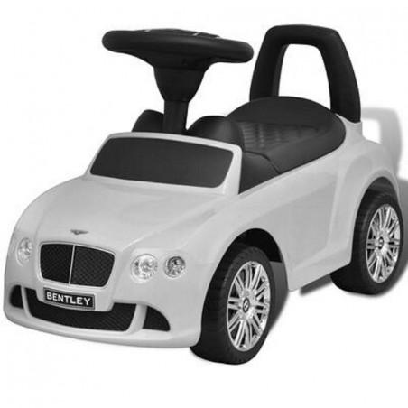 ATAA CARS Carro de passeio Bentley
