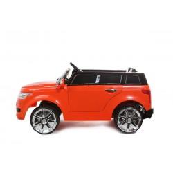 Range Rover Style 12v 4x4 carro elétrico crianças com controle remoto CochesEléctricosNiños esgotado