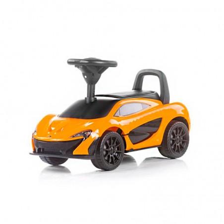 Correpasillos McLaren P1 ATAA CARS