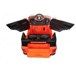 Range Rover Style 12v 4x4voiture électrique pour enfants télécommande CochesEléctricosNiños épuisé