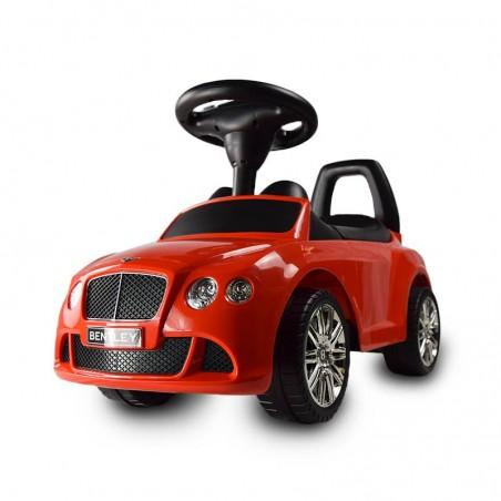 ATAA CARS Coche correpasillos Bentley
