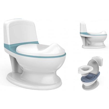 WC para niños ATAA