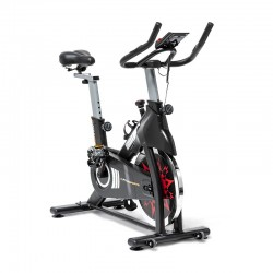 ATAA Power PRO 1000 - Bicicleta de spinning
