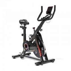ATAA Power 200 - Bicicleta de spinning