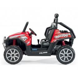 Polaris Ranger RZR 24 volts - voiture électrique pour enfants 24v deux places épuisé