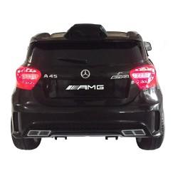 Mercedes A45 Licenciado 12v Mercedes Agotados