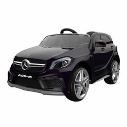 Mercedes A45 Lizenziert 12v Mercedes Erschöpft