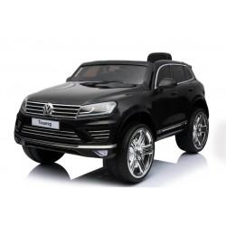 Volkswagen Touareg Licence 12v voiture électrique enfants avec télécommande Volkswagen épuisé