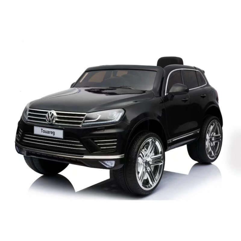 Volkswagen Touareg Licensed 12v crianças carro elétrico com controle Volkswagen esgotados