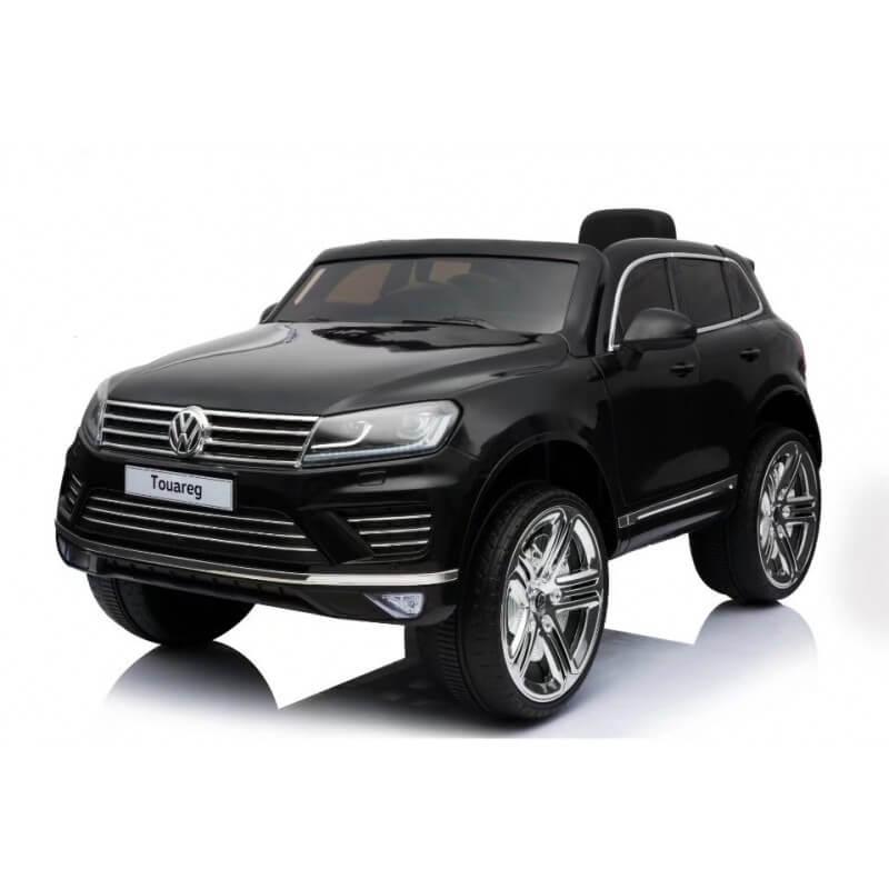 Volkswagen Touareg Lizenziert 12v auto elektrische kinder-fernbedienung Volkswagen Erschöpft