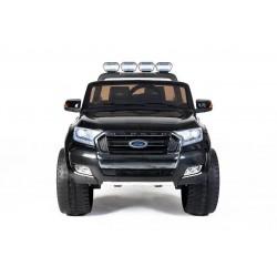 Ford Ranger F650 Licendiado 12v - Carro elétrico infantil para crianças Ford 12 volts