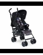 Carrinhos e carrinhos para bebês, carrinhos e carrinhos de bebê