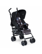 Sillas de paseo y sillas de paseo para bebés, carricoches y cochechito