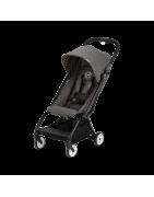 Carrinhos leves para bebês
