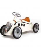Carrinhos infantis - veículos infantis para crianças - ATAA CARS