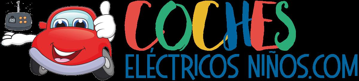 CochesElectricosNiños.com